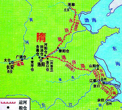 鹤壁黎阳路地图