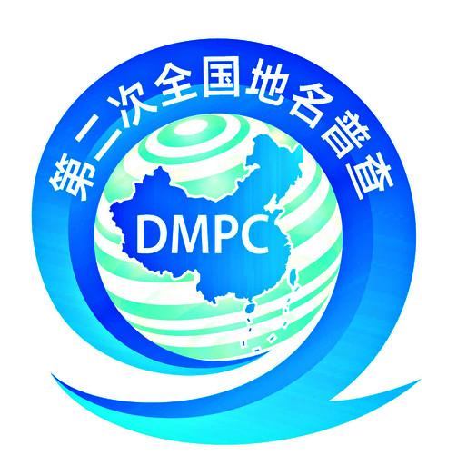 logo logo 标志 设计 图标 503_512