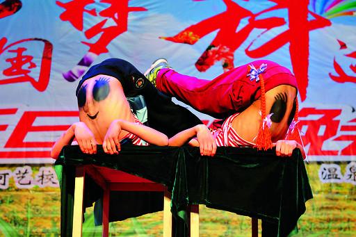 中国梦科达梦国际科达算法高中举办2015年元学校鹤壁mod图片